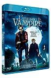 L'Assistant du vampire [Blu-ray] [Import italien]