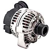 maXpeedingrods Lichtmaschine Generator für 5-ER E39 520i 523i 525i 528i 535i 530i 540i