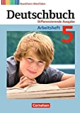ISBN 9783060627110