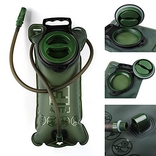 camtoa-2l-tpu-poche-eau-systme-dhydratation-sac-dos-pour-camelbak-randonne-camping