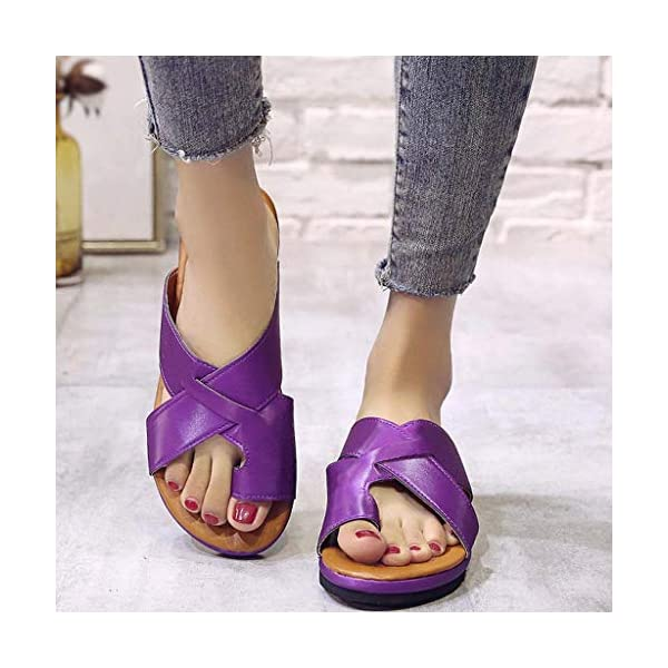Innerternet Women Comfy Platform Sandals,Summer Casual Travel Sandals Ladies Fashion Beach Slippers Open Toe Rome Sandals (39, Purple) Innerternet sandals for women size 8 wide fit sketchers sandals for women size 8 silver sandals for women size 8wide fit sandals for women size 8sandals for women size 8black sandals for women size 8ladies sandals 6 ladies sandals size 5 ladies sandals size 7ladies sandals size 4 ladies sandals size 6 ladies sandals size 8 ladies sandals size 9 ladies sandals size 3 ladies sandals for bunion supportcushion walk ladies sandalsespadrilles ladies sandalsr sandals womens sandals size 5 womens sandals size 6womens sandals size 7womens sandals size 4womens sandals summer beach walking shoes womens sandals size 8 womens sandals size 3 womens sandals size 9 shoes womens sandals womens sandals bunion sandals for women bunion sandals ladies bunion sandals uk bunion sandals black bunion sandals for women leather bunion sandals teacalgary bunion sandals leopard print bunion sandals leopard bunion sandals corrector black bunion sandals correct bunion sandals ladies bunion sanda lsanti bunion sandals womens bunion sandals mens sandals 9 mens sandals 10mens sandals size 8 mens sandals 11 mens sandals size 12 mens sandals size 7 mens sandals size 14 uk mens sandals size 6 mens sandals size 10 keen mens sandals girls sandals size 13 girls sandals size 1 girls sandals size 2 girls sandals size 3 4
