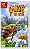 Bee Simulator - Nintendo Switch - Nintendo Switch [Edizione: Regno Unito]