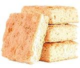 Land-Bäckerei Brechtken´s Knappkuchen 500g