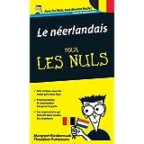 Le Néerlandais - Guide de conversation Pour les Nuls 2e