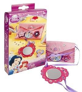 Totum 049604 - Accesorio Disney princesa (5 años)