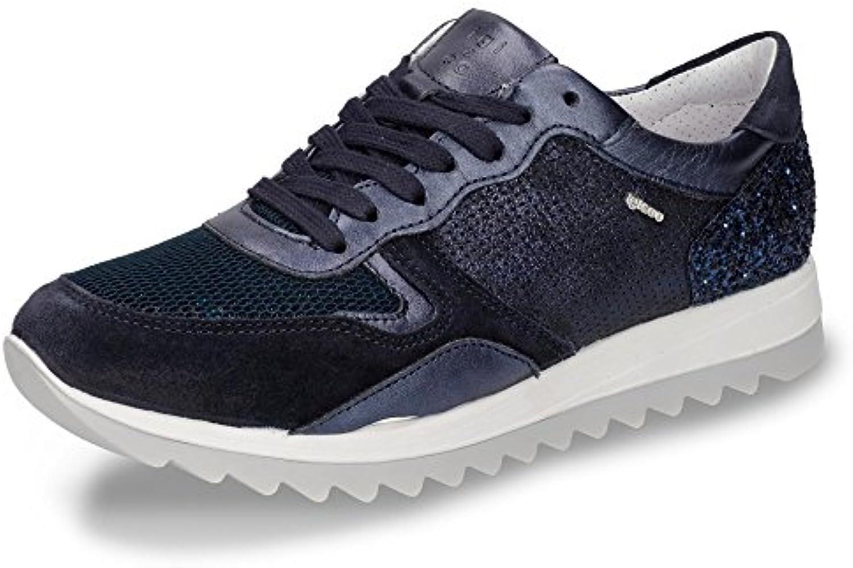 Converse All Star zapatos personalizados (Producto Artesano) a Pois -
