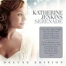 Serenade-Deluxe Edition