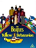 Yellow Submarine (Limited digipack edition) [(limited digipack edition)]