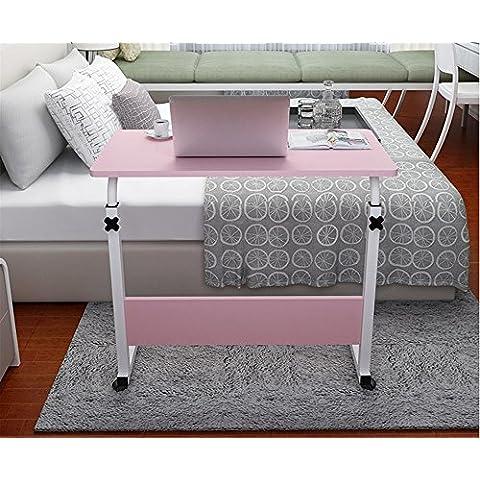 uzi-lazy persone benessere alla moda portatile impermeabile Lift per letto, scrivania scrivania c