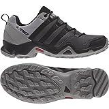 Adidas - Terrex AX2R Herren Hikingschuh