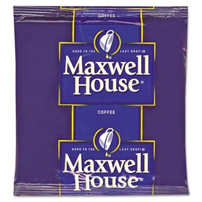 coffee-filter-packs-regular-7-oz-100-carton-sold-as-1-carton
