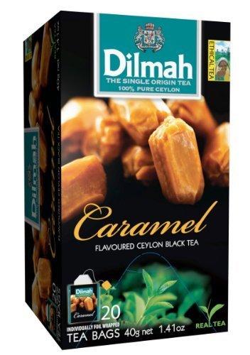 dilmah-fun-tea-caramel-single-origin-pure-ceylon-20-count-individually-foil-enveloped-tea-bags-pack-