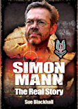 Simon Mann: The Real Story