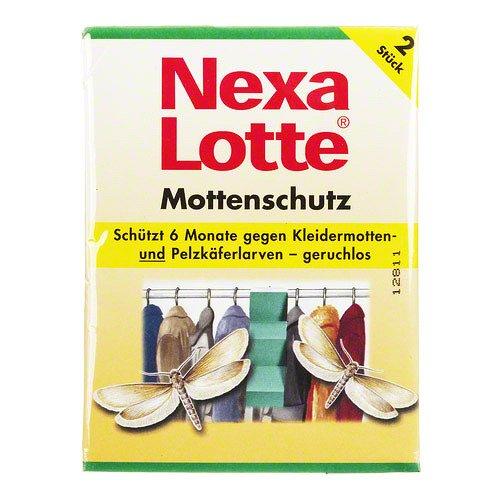 nexa-lotte-mottenschutz-dopp-1-p