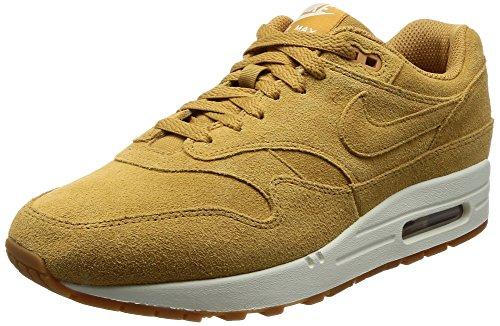 Nike Air Max 1 Premium - 875844203 - Taglia: 42.0