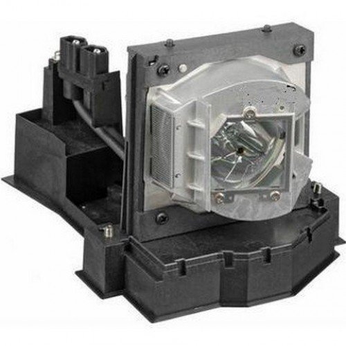 v7-vpl-sp-lamp-041-2n-projection-lamp-projector-lamps-infocus-a3100-osram-china