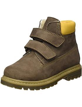 Ocra Unisex-Kinder C411ms Chukka Boots