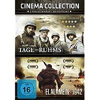Tage des Ruhms / El Alamein 1942