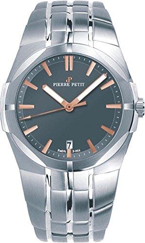 Reloj Pierre Petit para Mujer P-904D