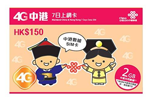 chinasim-4g-china-hong-kong-7-days-2gb-data-sim-prepaid-sim-karte-1gb-3g-daten-fur-7-tage-keine-regi