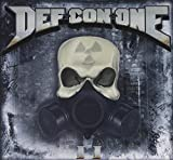 II by DEF-CON-ONE (2014-02-18)