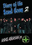 The Diary Of The Soul Crew 2