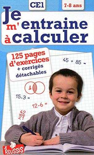 je-m-39-entrane--calculer-ce1-7-8-ans