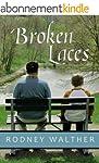 Broken Laces (English Edition)