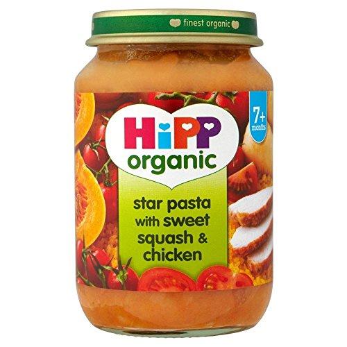 hipp-organic-star-pasta-with-sweet-squash-chicken-7mth-190g