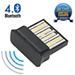 Whitelabel Nano Bluetooth 4.0 USB Don...