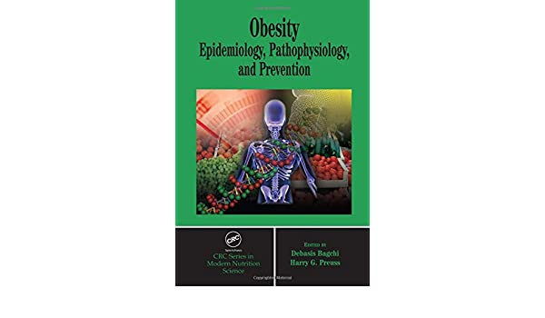 Obesity: Epidemiology, Pathophysiology, and Prevention