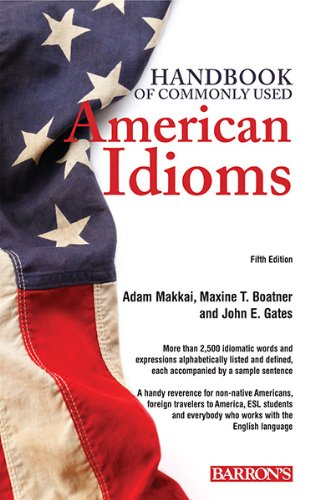 handbook-of-commonly-used-american-idioms