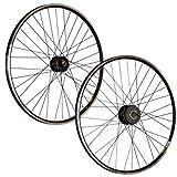 Taylor Wheels 28 Zoll LAUFRADSATZ Shimano Alfine Nabendynamo / 8-Gang