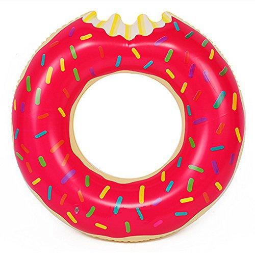 adult-swim-spessore-dei-sedili-anello-gonfiabile-di-nuotata-allaperto-ciambelle-di-grandi-dimensioni