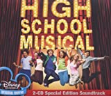 High School Musical (Deluxe