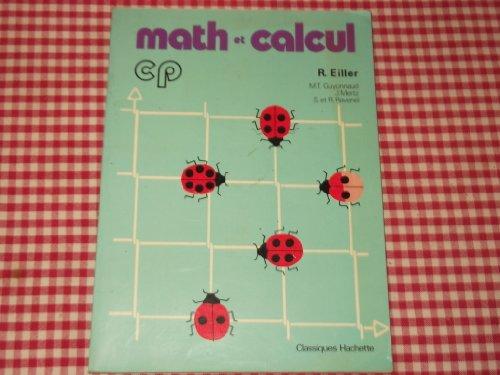 math-et-calcul-cp-eiller