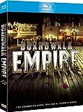 Boardwalk Empire - Season 1-3 [Blu-ray] [2013] [Region Free]