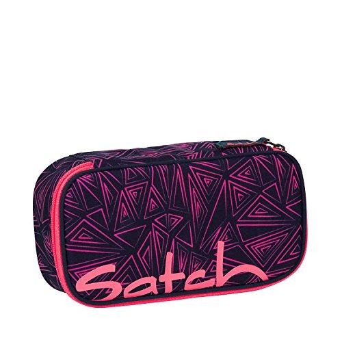 satch Schlamperbox 22 cm