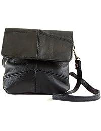 Lorenz-sac à main pour femme