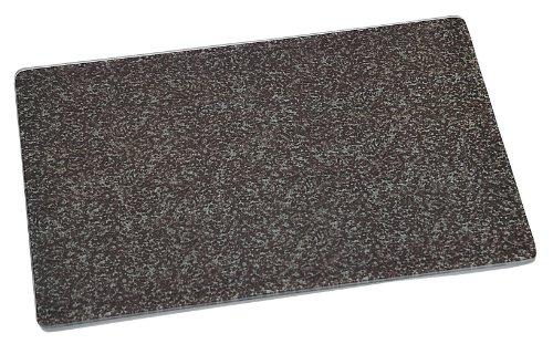 kesper-33400-glas-schneideplatte-motiv-granit-gehartetes-sicherheitsglas-masse-40-x-30-x-07-cm