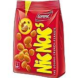Lorenz Nic-Nac's, 1er Pack (1 x 125 g)