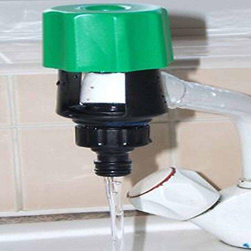 generic-qy-uk4-16feb-20-2469-1-4419-round-square-t-your-connect-collegare-il-tubo-da-giardino-a-rubi