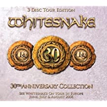 30th Anniversary Collection [Import anglais]