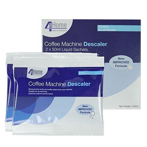 4YourHome-Flssiger-Entkalker-Reinigungsflssigkeit-fr-Lavazza-Kaffee-Espresso-maschinen-2-x-50ml