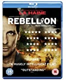 Rebellion [Blu-ray]
