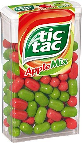ferrero-tic-tac-apple-mix-100er-16er-pack-16-x-49-g