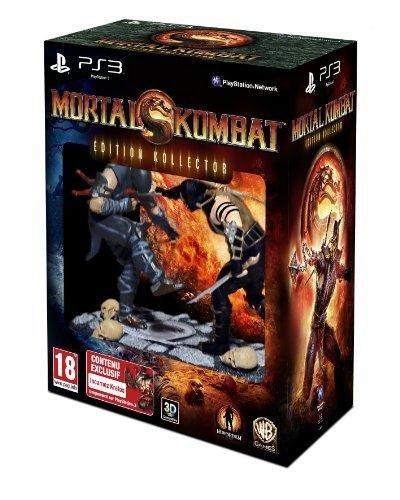 mortal-kombat-edition-kollector-edizione-francia
