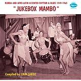 Jukebox Mambo: Rumba & Afro-Latin Accented [VINYL]