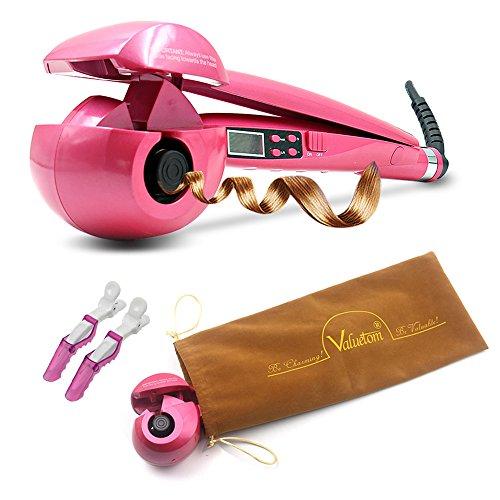 valuetom-hair-curler-lcd-pro-salon-automatic-hair-curling-curler-ceramic-roller-wave-machine-styler-