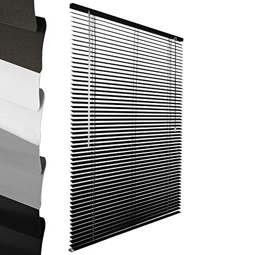 sol-royal-alu-jalousie-aluminium-jalousie-schwarz-40-x-130-cm-b-x-l-einfache-montage-ohne-bohren-ink
